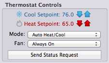 thermostat_controls.png