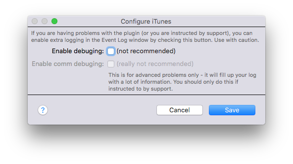 itunes_plugin_config.png